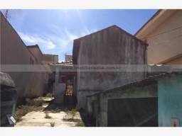 Terreno à venda em Vila dayse, Sao bernardo do campo cod:15567
