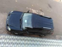 Hyundai Tucson em ótimo estado - 2009