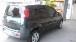 Uno vivace 1.0 - 2011