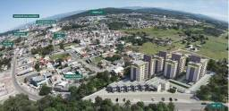 Conheça o Benevento Residencial - Próximo ao nações shopping