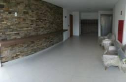 Apartamento 2qts parque amazonia, entrada dividida em 100x