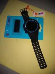 9b7d0d1c1db Relógio digital SKIMEI
