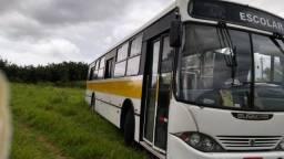 Ônibus urbanus