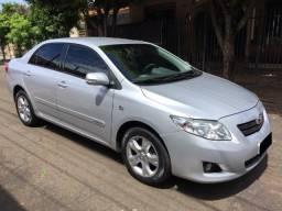 Toyota Corolla 2.0 Xei raridade (somente venda)