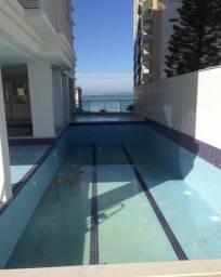 Apartamento à venda com 3 dormitórios em Centro, Itapema cod:04
