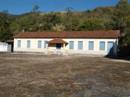 Fazenda 244 Alqs, centenária na Região do Vale do Paraíba SP - Leia o anúncio