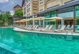 Gramado Termas Resort SA