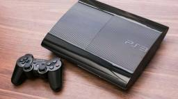 Playstation 3 (500 gb de memoria)