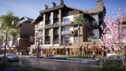 Sala à venda, 71 m² por R$ 2.676.664,39 - Centro - Canela/RS