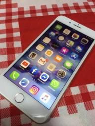 Iphone 7Plus 32GB NÃO TROCO