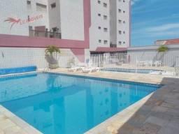 Apartamento para alugar com 3 dormitórios em , cod:APU519LM