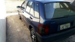 Fiat tipo 1.6ie - 1995