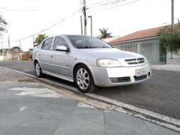 Astra 2010 - 2010