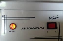 Esterilizador estufa de alicate para manicure 220v e 110v
