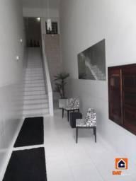 Apartamento à venda com 2 dormitórios em Nova russia, Ponta grossa cod:871