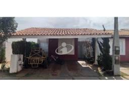 Casa para alugar com 3 dormitórios em Jardim califórnia, Uberlândia cod:762099