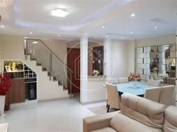 Apartamento à venda com 3 dormitórios cod:862596