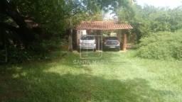 Chácara para alugar em Cond portal dos ipes, Ribeirao preto cod:60598