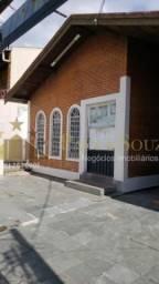 Casa Comercial no Vila Paulista em Bauru - SP