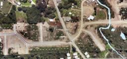 Terreno no Loteamento Vale dos Pinheiros (cod.267018)