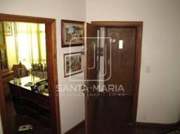 Apartamento à venda com 4 dormitórios em Centro, Ribeirao preto cod:27520