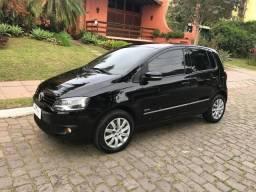 Volkswagen Fox 1.6 PRIME 4P - 2011