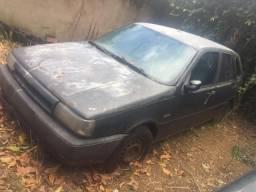 Fiat Tipo SLX 2.0 completo - 1998