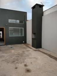 Vendo Casa Nova Prox Tauste Norte