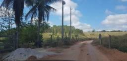 Vendo 27 alq. altamente produtivos na região de Pinheiros