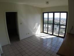 Apartamento à venda com 1 dormitórios em Centro, Ribeirao preto cod:61289