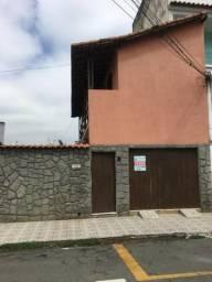 Simone Freitas Imóveis - Vende-se casa na Vila Americana- Volta Redonda