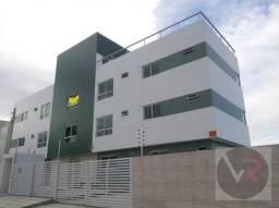 Apartamento 400 metros do mar,,3 quartos,2 vagas,Bessa João Pessoa PB
