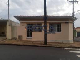 Casa - Vila Monteiro