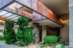 Apartamento com 3 dormitórios para alugar, 202 m² por R$ 8.900/mês - Auxiliadora - Porto A