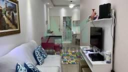Título do anúncio: Apartamento à venda com 1 dormitórios em Engenho novo, Rio de janeiro cod:1794