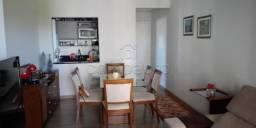 Apartamento para alugar com 3 dormitórios em Pinheiros, Sao jose do rio preto cod:L9672