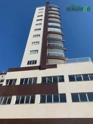 Apartamento para alugar com 2 dormitórios em Centro, Concórdia cod:5994
