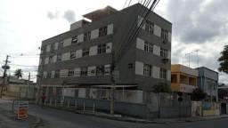 Apartamento à venda com 3 dormitórios em Alvarez, Nova iguaçu cod:APTOLUZ-VX