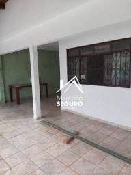 Casa à venda, 150 m² por R$ 450.000,00 - Taguatinga Norte - Taguatinga/DF