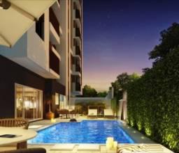 Apartamento à venda com 2 dormitórios em Anita garibaldi, Joinville cod:1291488