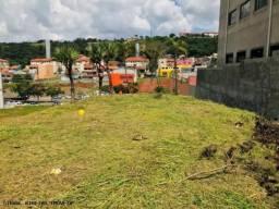 Terreno para Locação em Cajamar, Portais (Polvilho)