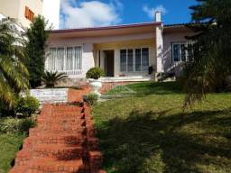Casa à venda com 3 dormitórios em Centro, Campo bom cod:167330