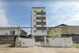 Apartamento à venda com 2 dormitórios em Vila nova, Joinville cod:1291729