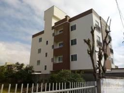 Apartamento à venda com 2 dormitórios em Aventureiro, Joinville cod:1284608