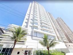 Apartamento à venda com 1 dormitórios em Barra funda, São paulo cod:1L20902I151415