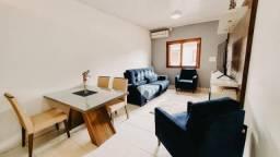 Casa com 2 dormitórios à venda, 60 m² por R$ 169.000,00 - Bela Vista - Sapucaia do Sul/RS