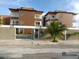 Apartamento à venda, 102 m² por R$ 500.000,00 - Jardim São Pedro - São Pedro da Aldeia/RJ