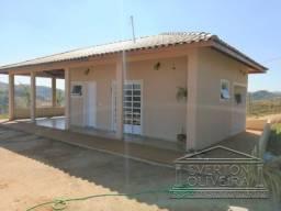 Chácara a venda no Viradouro - Jacareí REF: 11842