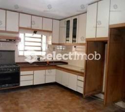 Apartamento à venda com 3 dormitórios em Centro alto, Ribeirão pires cod:1082
