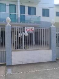 Kitnet com 1 dormitório para alugar, 45 m² - Parque Turf Club - Campos dos Goytacazes/RJ